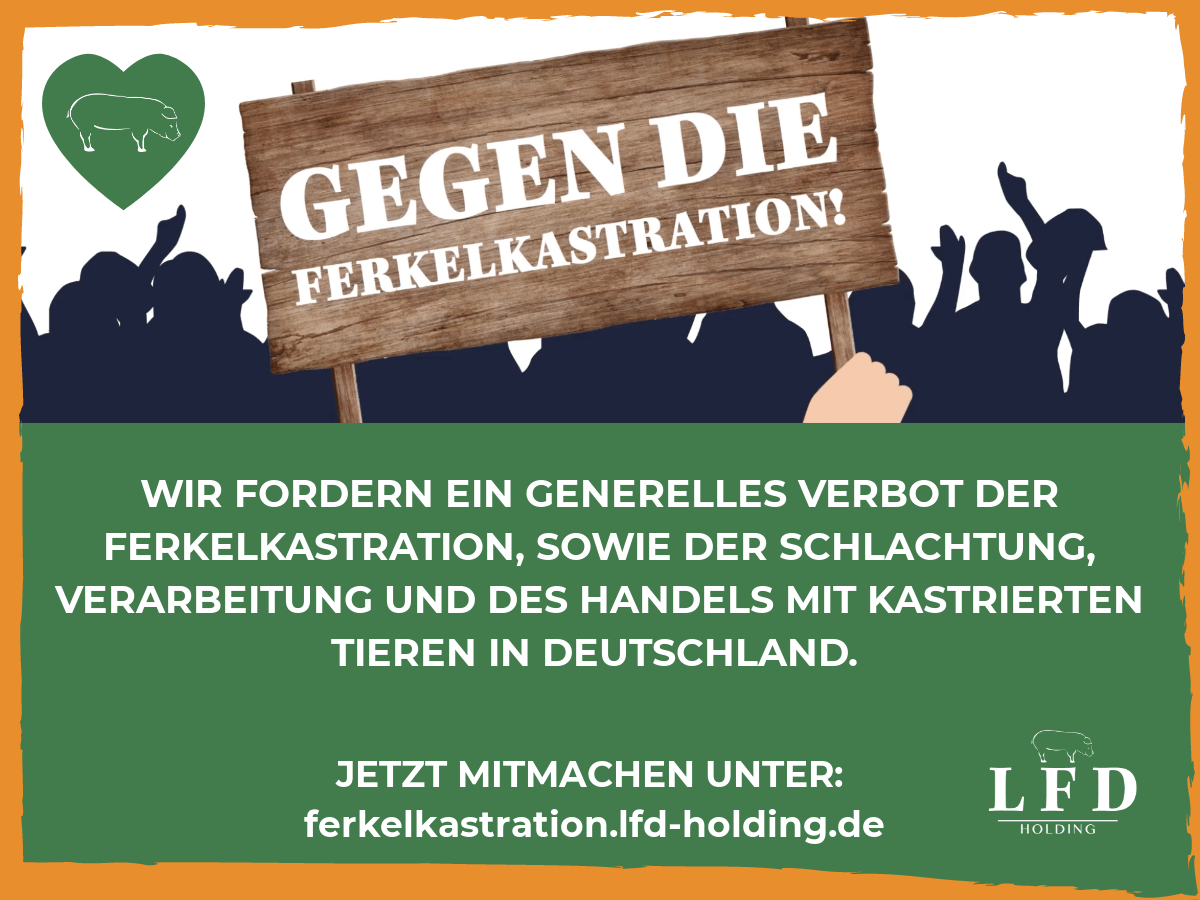 LFD Ferkelkastration banner (1)